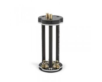 Battery Holder per ikan Beholder DS1, MS1 e EC1
