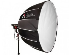 Aputure Light Dome MKI