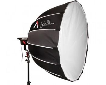 Aputure Light Dome MKI