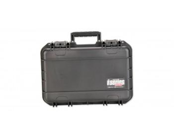 SKB Series 1610-5B-E Valigia Waterproof