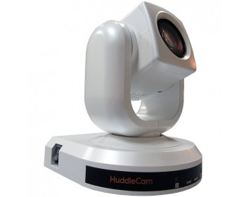 HuddleCamHD HC30X-WH-G2 30x Full HD USB 3.0 PTZ Camera (White)