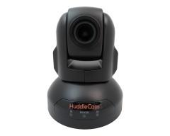 HuddleCam HC3X-BK-G2 HD 2.1MP 3x Indoor USB 2.0 PTZ Camera