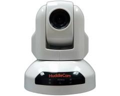 HuddleCam HC3X-WH-G2 HD 2.1MP 1080p 3x Gen2 USB2.0 Conferencing