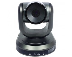 HuddleCam HC3XW-GY-G2 HD 3x Wide 1080p Indoor USB 3.0 PTZ