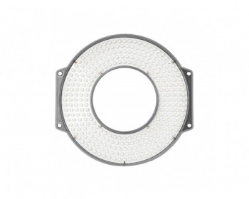 F&V R300 SE Daylight Ring Light (Lens Adapter Ring)
