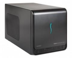 Sonnet eGFX Breakaway Box 550 (One FHFD x16 Graka slot)