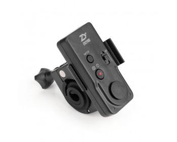 Zhiyun Remote Control Bluetooth Wireless ZW-B02 per Zhiyun Rider M, Zhiyun
