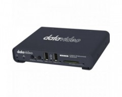 Datavideo NVS-30 H.264 Video Streaming Server