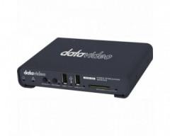 Datavideo NVS-30 H.264 Video Streaming Server