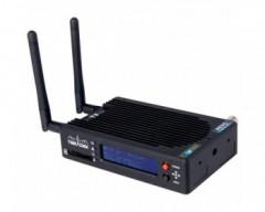Teradek CUBE-755 HD HEVC (H.265) Encoder