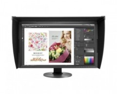 "Eizo ColorEdge CG2730 27"" 16:9 IPS Monitor"