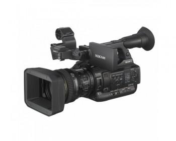 """Sony PXW-X200 XDCAM Camcorder XDCAM con tre sensori CMOS Exmor™ Full HD da 1/2"""", ottica zoom 17x e registrazioni XAVC"""