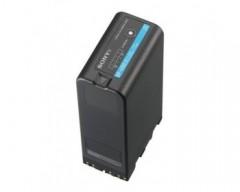 Sony BP-U90 Batteria ricaricabile InfoLITHIUM 14,4V, 5900mAh, 85 W/h