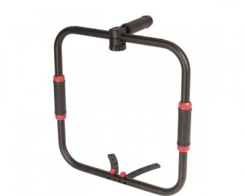 CAME-TV Mounting Ring for Optimus and Prophet 3-Axis Gimbals