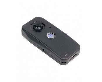 CAME-TV Remote For Gimbal