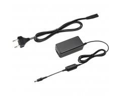 Panasonic DMW-AC10E Alimentatore per Lumix DMC-GH4 o DMC-GH5