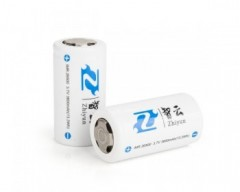 Zhiyun-Tech 26500 Li-Ion Battery For Crane Motorized Gimbals