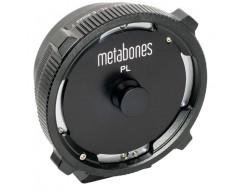 Metabones MB_PL-E-BM1 PL to E-Mount Adapter