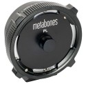 Metabones MB_PL-E-BM1 PL to E-Mount Adapter
