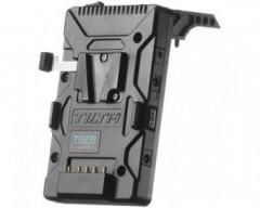 Tilta FS-T01 V-Mount Battery Plate per Sony FS7
