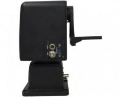 PTZOptics Professional Broadcast Portable PTZ Controller for Sony PXW-X20, PXW-EX280, PXW-X260, and PXW-EX1 Cameras