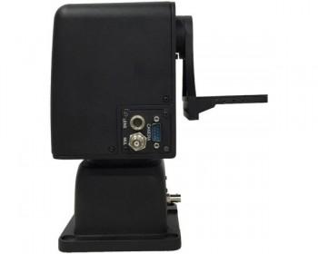 PTZOptics Professional Broadcast Portable PTZ Controller per Sony