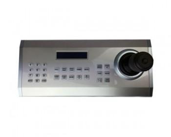 PTZOptics Joystick for PT-Broadcaster PTZ Camera Controller