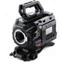 RENT / Noleggio Blackmagic Design URSA Mini Pro 4.6K Digital Cinema Camera