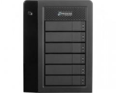 Promise Pegasus3 SE R6 24TB (6 x 4TB SATA) PC Edition