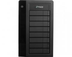 Promise Pegasus3 SE R8 32TB (8 x 4TB SATA) PC Edition