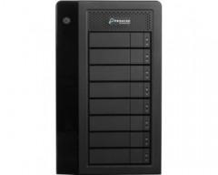 Promise Pegasus3 SE R8 48TB (8 x 6TB SATA) PC Edition