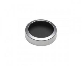 DJI P4 ND4 Filtro (Obsidian) (119)