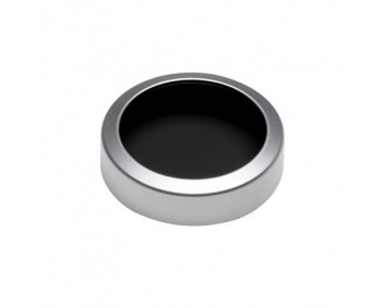 DJI P4 ND8 Filtro (Obsidian) (120)