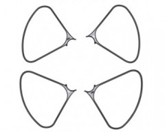 DJI P4 Protez. eliche (Obsidian) (124)