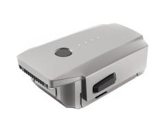 DJI Intelligent Flight Battery for DJI Mavic Pro