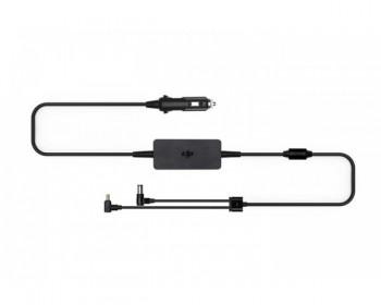 DJI INSPIRE-2 Caricabatterie da auto