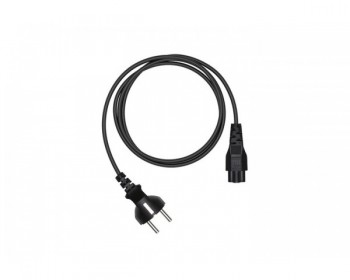 DJI INSPIRE-2 180W Power Adaptor AC Cable