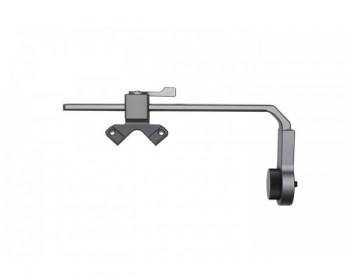 DJI INSPIRE-2 Focus Handwheel Remote Controller Stand