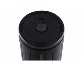 DJI INSPIRE-2 Caricabatterie multiplo