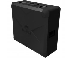 DJI INSPIRE-2 Valigia di trasporto