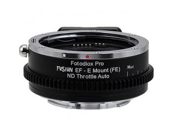 Fotodiox Pro Vizelex ND Throttle