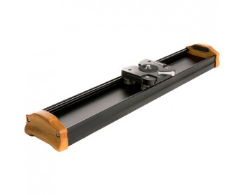 ShooTools PRO 100 Magnetic Camera Slider