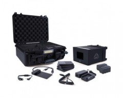 Atomos Kit di accessori per Ninja Flame, Ninja Inferno, Shogun Flame e Shogun Inferno
