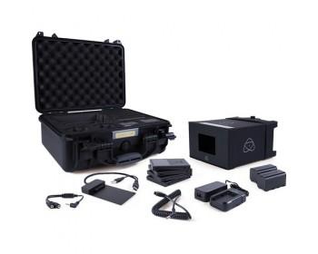 Atomos ATOMACCKT1 Accessories kit
