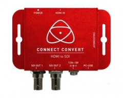 Atomos ATOMCCVHS1 Connect Convert HDMI to SDI