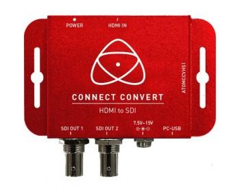 Atomos ATOMCCVHS1 Connect Convert HDMI to SDI