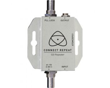 Atomos ATOMCRPS1 Connect Repeat SDI