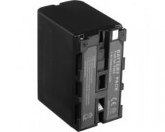 Atomos ATOMBAT004 NP-960 7800mAh Battery for Shogun/Ninja Inferno & Flame