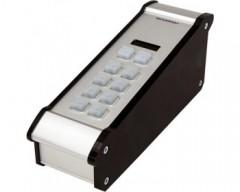 SKAARHOJ XC1 Master Desktop Controller 10 RGB buttons
