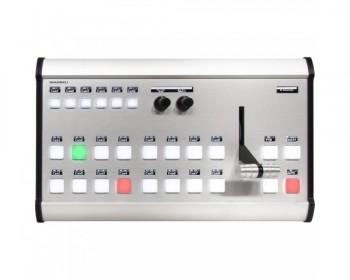 SKAARHOJ XC3 Master Modular Desktop Controller 26 RGB buttons